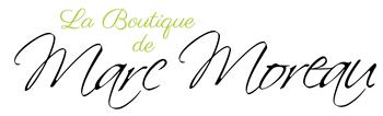 Marc Moreau – Fleuriste, Livraison de bouquet à Orléans